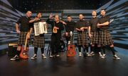Eurovision 2013: Φωτογραφίες από τα γυρίσματα των video clips των υποψηφίων τραγουδιών!
