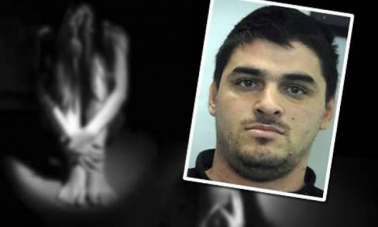 Συνελήφθη ο «δράκος» των Βορείων Προαστίων – Δείτε φωτογραφίες του