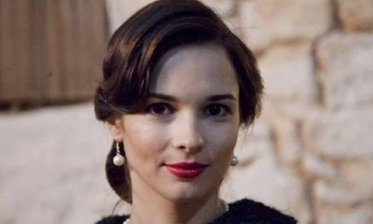 Ευγενία Δημητροπούλου: Κλέβει τις εντυπώσεις στα «Κόκκινα φανάρια»