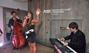 Η παρουσίαση προγράμματος της FOX International Channels Greece για το 2013