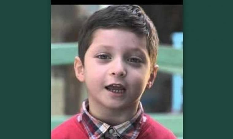 Το βίντεο με πρωταγωνιστές παιδιά μεταναστών που διεκδικούν το δικαίωμα στην ελληνική ιθαγένεια