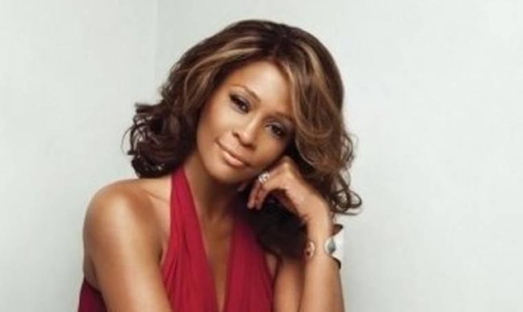 Ο αδελφός της Whitney Houston αποκάλυψε ότι ευθύνεται εκείνος για τον εθισμό της στις ουσίες