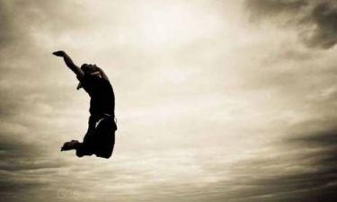 13 σίγουρες ενδείξεις ότι θα ζήσεις περισσότερο