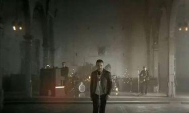 Δείτε το νέο video clip των Depeche Mode