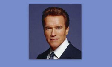 Απίστευτο! Αστρονομικό ποσό για να αποκτήσουν φωτογραφία που φαίνονται τα γενετικά όργανα του Schwarzenegger