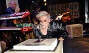 Τα γενέθλια της Ελεονώρας Ζουγανέλη! Πόσο χρονών γίνεται;