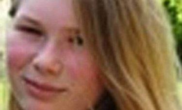 Aνατριχιαστικό: Θύμα απαγωγής έγραψε στο Facebook ότι την ακολουθούσαν