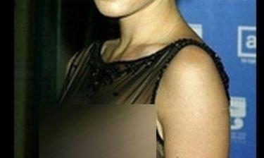 Αποκαλυπτικό: Μετά την Πάολα δείτε τι φόρεσε η… (Nassos blog)