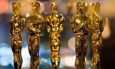 Μεγάλος διαγωνισμός και 113 βραβευμένες ταινίες σε Nova Stars & Novacinema