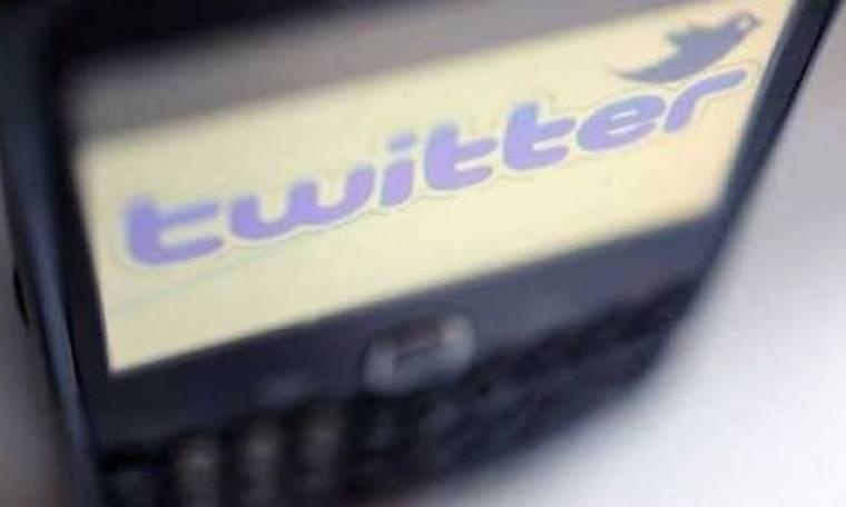 Χάκαραν το twitter – Έκλεψαν στοιχεία από 250.000 χρήστες
