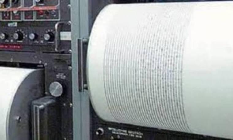 Ισχυρός σεισμός 6,9 Ρίχτερ στην Ιαπωνία
