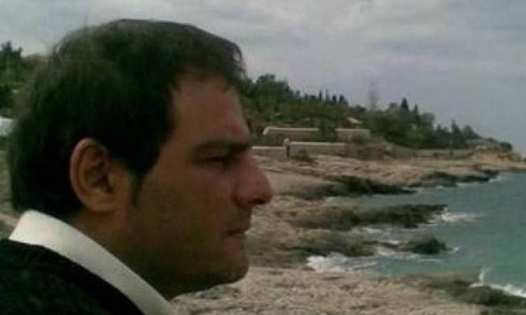 Σήμερα η κηδεία του Κώστα Χατζίδη