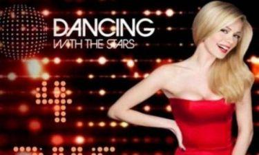 Δείτε ποιος αποχώρησε από το δωδέκατο live του «Dancing with the stars»