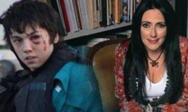 Παυλίνα Νάσιουτζικ: Μιλάει για τον γιο της Νικόλαο που συνελήφθη