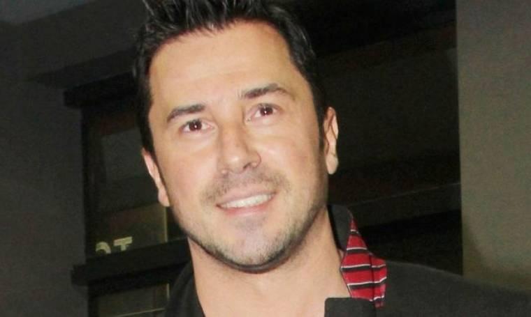 Γιώργος Σατσίδης: Ο χειρότερος σταρ που… συνάντησε