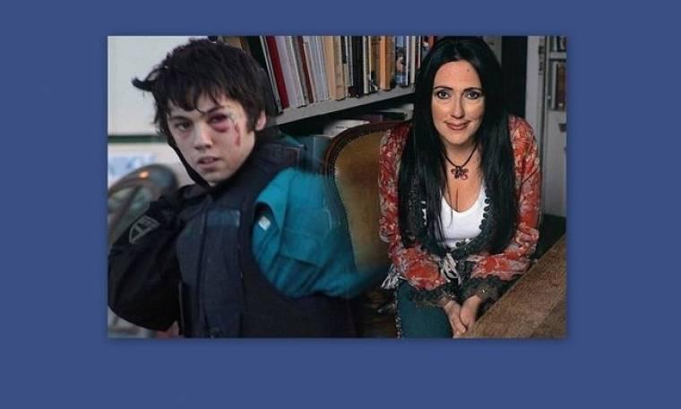 Η συγκλονιστική συνέντευξη της Παυλίνας Νάσιουτζικ. Τι έλεγε για την εμπλοκή του πατέρα της σε δολοφονία αλλά και για το γιο της, Νικόλα Ρωμανό.
