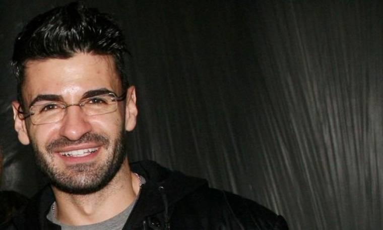Παναγιώτης Πετράκης: «Μου λείπει η τηλεόραση»