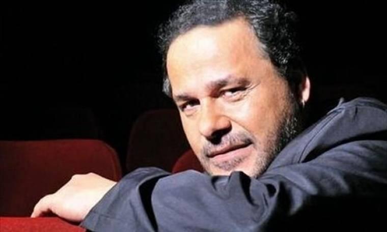 Αλέξανδρος Ρήγας: «Δεν μπορώ να πω ότι τα τούρκικα σίριαλ 'επελαύνουν' κατά της ελληνικής τηλεόρασης»
