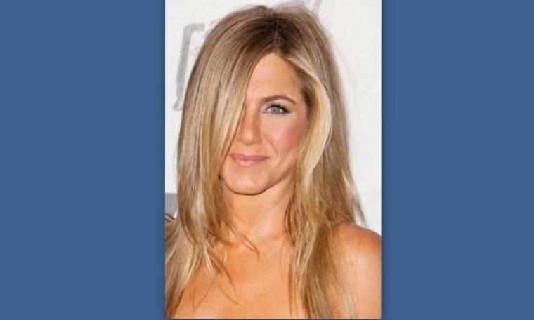 Jennifer Aniston: Κάνει (ακόμη) ψυχοθεραπεία για να ξεπεράσει τη μανία της με τον Brad Pitt;