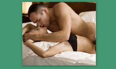 Πώς να του αυξήσετε τις επιδόσεις στο σεξ, ανεξάρτητα από το μέγεθος