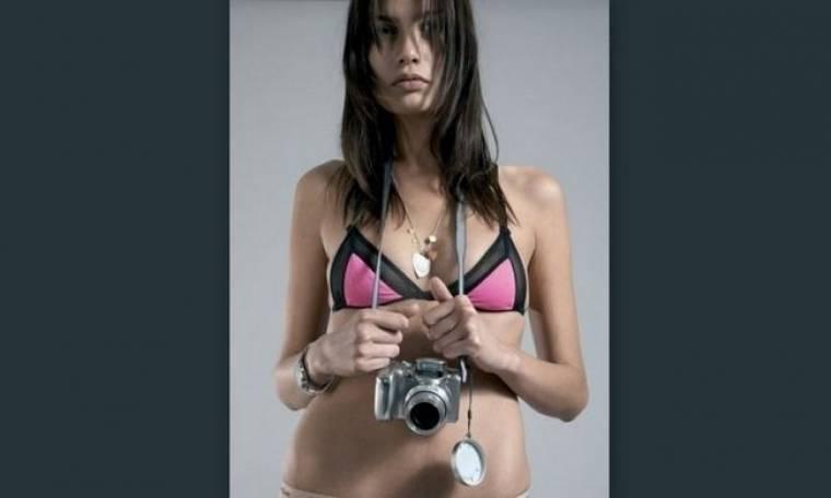 Επιχείρηση φωτογένεια: Tips για να βγαίνετε πιο όμορφες στις φωτογραφίες!