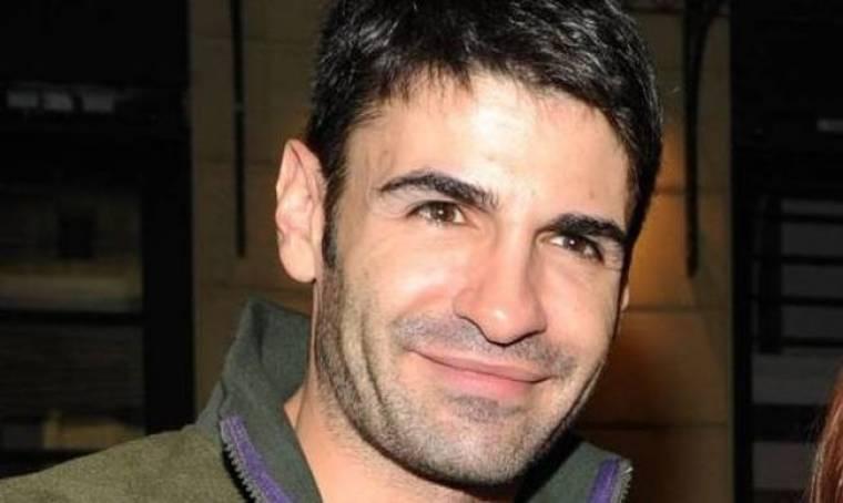 Παναγιώτης Πετράκης: Μένει ακόμη με τη μαμά του στο ίδιο σπίτι!