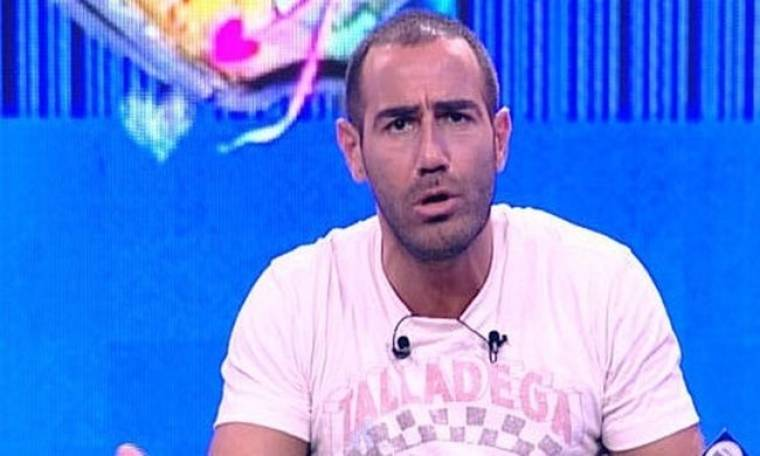 Ράδιο Αρβύλα: Τι είπαν για τους νεαρούς συλληφθέντες της Κοζάνης;