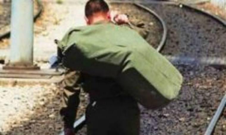ΣΟΚ στον Έβρο: Αυτοκτόνησε φαντάρος στη σκοπιά