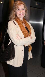 Ελένη Ζιώγα: Πώς είναι η ηθοποιός 8 χρόνια μετά την τελευταία της τηλεοπτική επιτυχία