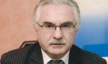 Γιώργος Τσούκαλης: Οι περιπέτειές του γίνονται... σίριαλ