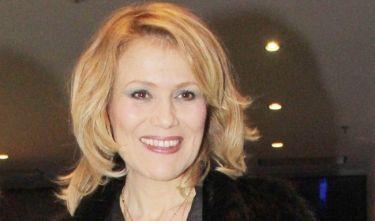 Κωνσταντίνα Μιχαήλ: «Η φωτογραφία των Ψαρρά-Μπουγιούρη δεν έπρεπε να βγει στον κόσμο»