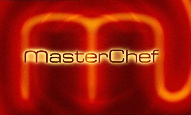 Έξαλλοι στο Mega με την διαρροή των φιναλίστ του Master Chef