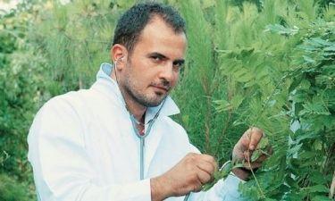 Μάκης Τσόκας: «Η εκπομπή μας είναι αρκετά οικονομική»