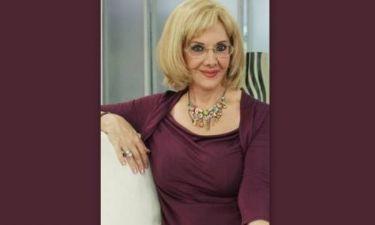 Κέλλυ Σακάκου: «Αν δεν κουβαλάς την επαγγελματική ζωή παντού, αυτό είναι λόγος αποτυχίας»