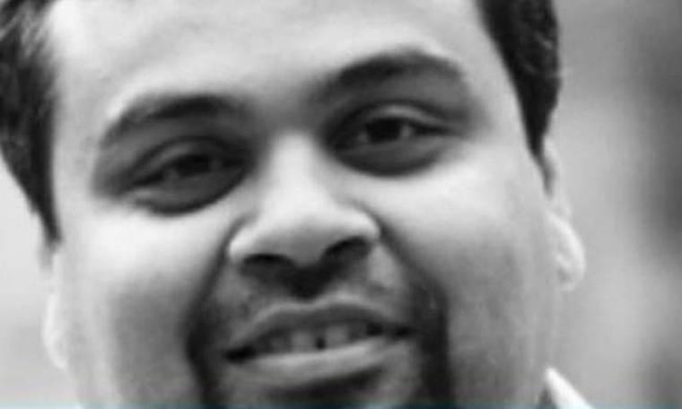 Ινδός οικονομολόγος: Πουλήστε Λέσβο, Ρόδο και Κέρκυρα
