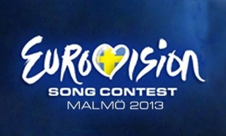 Eurovision 2013: Σήμερα η παρουσίαση των υποψήφιων τραγουδιών για την Eurovision