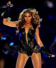 Beyonce: Απίστευτες φωτογραφίες που δεν την κολακεύουν!