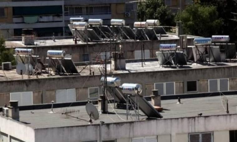Τραγικός θάνατος φοιτητή στη Θεσσαλονίκη
