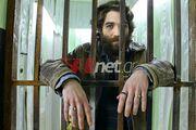 Η απίστευτη περιπέτεια Έλληνα ηθοποιού! Τον συνέλαβαν, επειδή είχε πάνω του ξιφίδιο από τις πρόβες!
