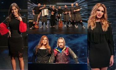 Eurovision 2013: Τι δήλωσαν οι υποψήφιοι του ελληνικού τελικού της Eurovision στο gossip-tv.gr