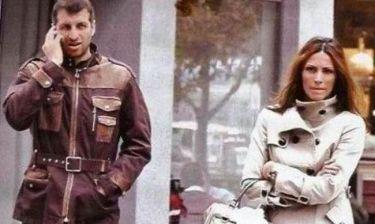 Βασιλική Τσεκούρα: Πηγαινοέρχεται στη Μόσχα για τον αγαπημένο της!
