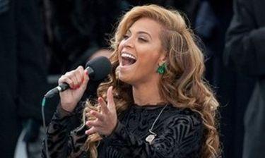 Στο στόχαστρο φιλοζωικών οργανώσεων η Beyonce!