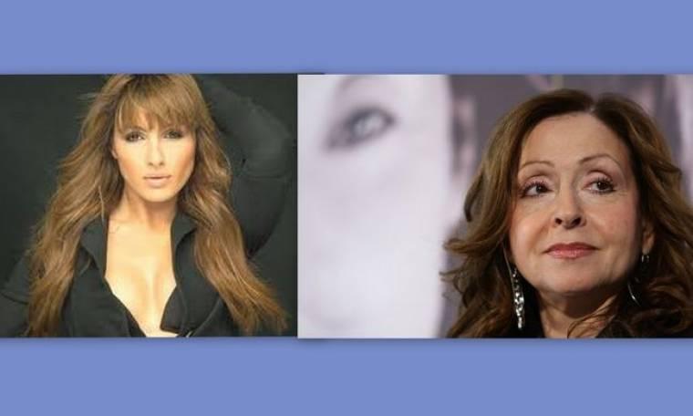Eurovision 2013: Παπαρίζου-Λέανδρος στον ελληνικό τελικό