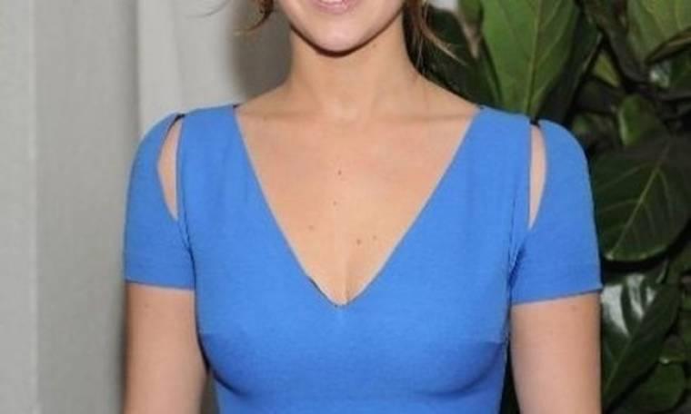 Ποια star δήλωσε ότι σκοπεύει να γίνει λιώμα στα πάρτι μετά τα Oscar;