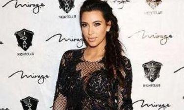 Γιατί βρίσκεται σε κίνδυνο το αγέννητο μωρό της Kardashian;