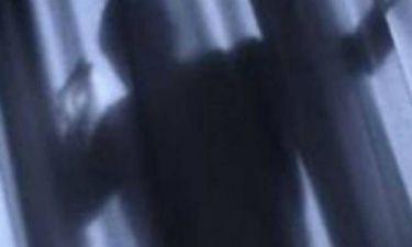 Χανιά: Επικήρυξαν με 3000 € τους δράστες που λήστεψαν ανάπηρο