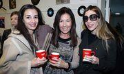 O νέος Nescafé Classic Crema σε προσκαλεί να ανακαλύψεις τι είναι αυτό που πραγματικά θέλουν οι γυναίκες