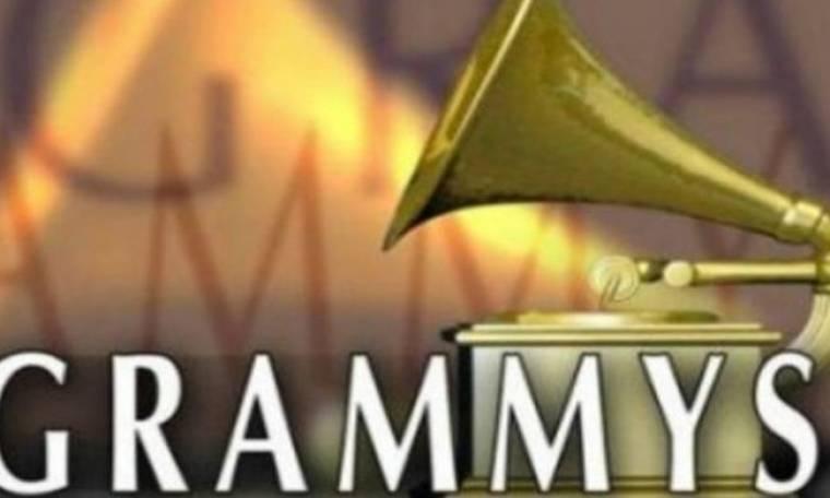 Απαγόρευσαν το «γυμνό» στα βραβεία Grammy!