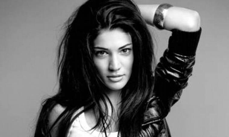 Eurovision 2013: H Ήβη Αδάμου θα τραγουδήσει στον Ελληνικό τελικό του φετινού διαγωνισμού!