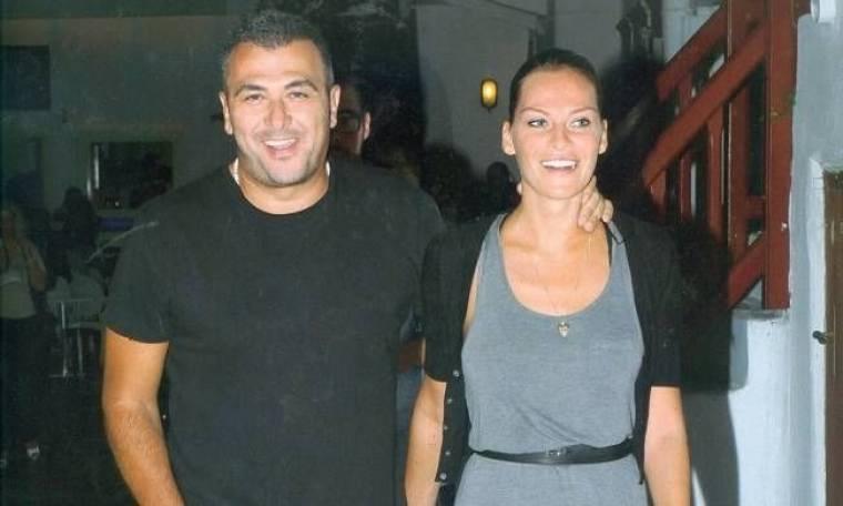 Ρέμος – Μπόσνιακ: Το τριήμερο στη Θεσσαλονίκη και επίσκεψη στην μαμά (πεθερά) στο Λαγκαδά!